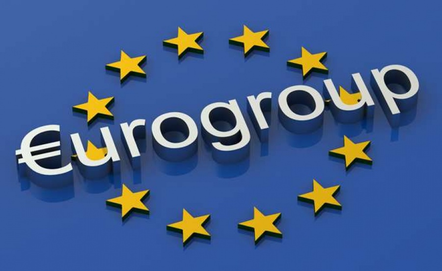 Le Maire (ΥΠΟΙΚ Γαλλίας): Η ευρωζώνη πρέπει να γίνει πιο αποτελεσματική