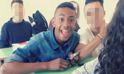 Ιταλία: Οργή και αποτροπιασμός για τη ρατσιστική δολοφονία 21χρονου