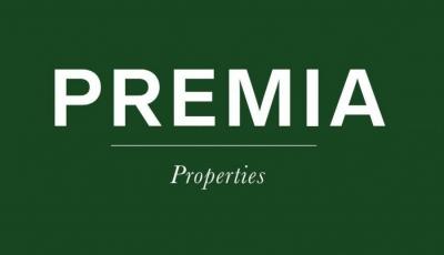 Ξεκινάει σήμερα 14/7 η αύξηση κεφαλαίου της Premia με τιμή 1,44 ευρώ ανά μετοχή