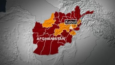 Πως οι Taliban κατάφεραν να ξεγελάσουν τις μυστικές υπηρεσίες των Δυτικών και να επικρατήσουν τόσο γρήγορα στο Αφγανιστάν