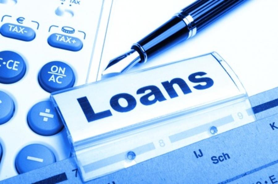 Λοβέρδος: Να δοθεί το πόρισμα για την Attica Bank στη Βουλή - Το έχω ζητήσει εδώ και 3 εβδομάδες