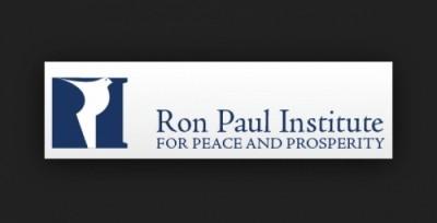 Ron Paul Institute: Έρχεται το Fedcoin, ένα εργαλείο τυραννίας που θα σκορπίσει τη φτώχεια