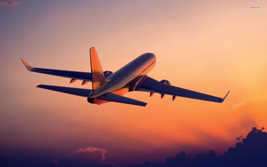Αδύνατη η ανάκαμψη τύπου V για τις αεροπορικές εταιρείες διεθνώς – Ένα μήνυμα και για την Ελλάδα