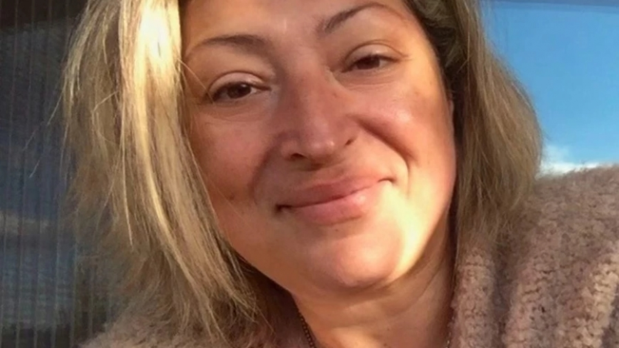 Απεβίωσε η Μαρία Τσάκος, από τη γνωστή εφοπλιστική οικογένεια των Καρδαμύλων - Σε ηλικία μόλις 49 ετών