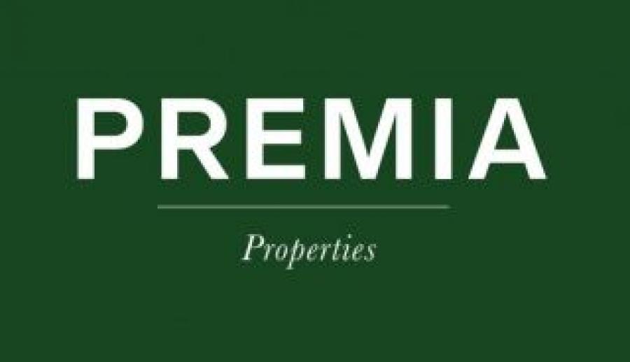Premia Properties: Απόκτηση ακινήτου στον Πειραιά αντί 10,2 εκατ. ευρώ