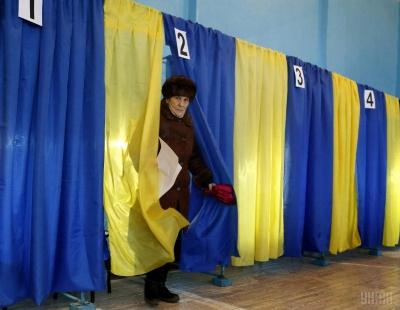 Εκλογές στην Ουκρανία - Έντονο ενδιαφέρον από τη Ρωσία για τον νικητή