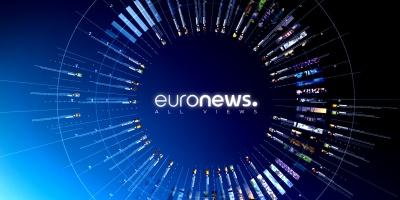 Euronews: Η οργή της μεσαίας τάξης στην Ελλάδα