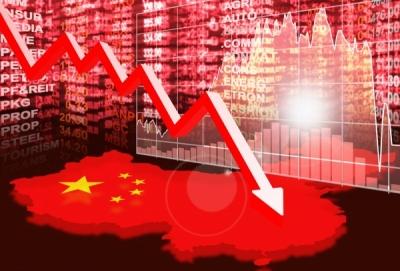 Οι Κινέζοι κροίσοι έχασαν περί τα 87 δισ. δολ.όγω των μέτρων του Πεκίνου