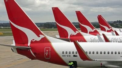 Βαρύ είναι το πλήγμα για τις αεροπορικές εταιρείες λόγω covid - Ανακοινώνουν νέες απολύσεις