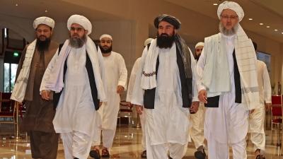 Με 2,7 τρισ. δολάρια στη διάθεσή τους οι Taliban είναι η πλουσιότερη τρομοκρατική ομάδα στον κόσμο