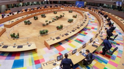 Σύνοδος Κορυφής EE: Συμφωνία για προϋπολογισμό και Ταμείο Ανάκαμψης - Το ιστορικό του συμβιβασμού με Πολωνία και Ουγγαρία - Τι κερδίζει η Ελλάδα