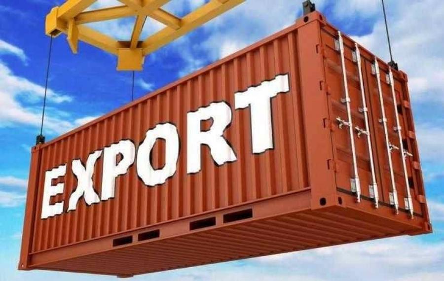 Ποια προϊόντα «οδηγούν» την άνοδο των εξαγωγών