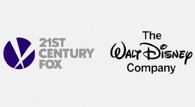 ΕΕ: «Πράσινο φως» για το mega deal μεταξύ Disney και Twenty-First Century Fox