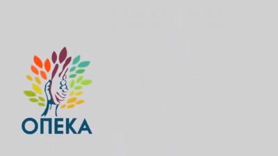 ΟΠΕΚΑ: Άνοιξε η πλατφόρμα για το επίδομα παιδιού