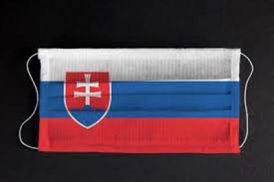 Σλοβακία: Επαναλειτουργούν από Δευτέρα εστιατόρια και γυμναστήρια