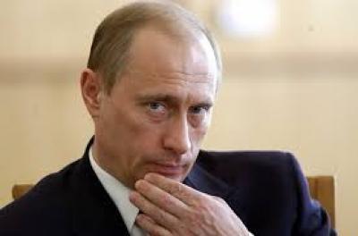 Διαδικτυακό face control ζήτησε ο Putin για να εντοπίζει η αστυνομία όσους παρακινούν εφήβους σε παράνομες διαδηλώσεις