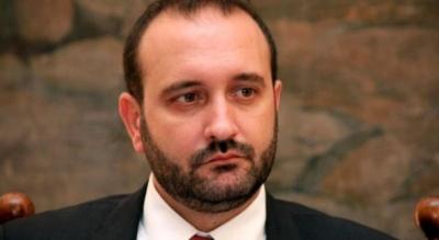 Κόλλιας (ΟΕΕ): Εφαρμογή των απαραίτητων παρεμβάσεων και μεταρρυθμίσεων για τη θωράκιση της οικονομίας