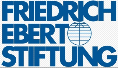 Ίδρυμα Friedrich Ebert: Το αφήγημα ταχείας ανάρρωσης της κυπριακής οικονομίας - Οι διαφορές με την Ελλάδα