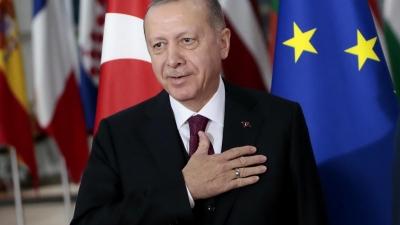 Η δεύτερη ανάγνωση της Συνόδου Κορυφής - Τι κερδίζει και τι... χάνει η Τουρκία - Βέλη Akar κατά Ελλάδας