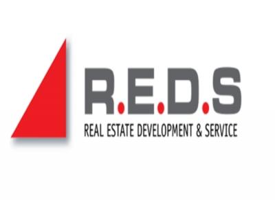 REDS: Εγκρίθηκε από τη γενική συνέλευση η πώληση του ακινήτου στη Ρουμανία
