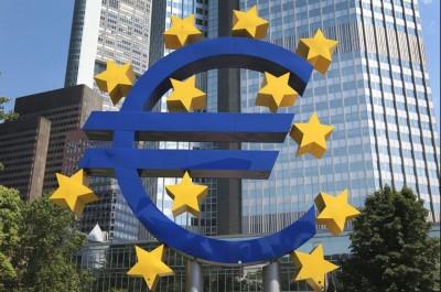 Ευρωζώνη: Απομακρύνθηκε από τα ιστορικά χαμηλά ο κατασκευαστικός κλάδος τον Μάιο 2020 - Στις 39,5 μονάδες ο PMI