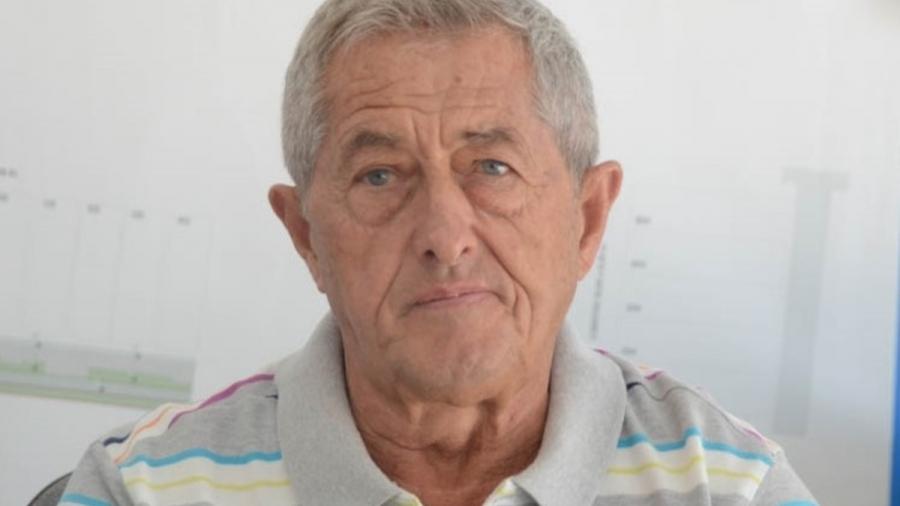 Ηλίας Τέφας, ιδιοκτήτης μαρίνας Πρέβεζας: Η Ελλάδα υστερεί σε μαρίνες
