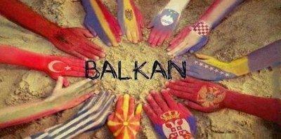 Η νέα ωρολογιακή βόμβα απόσχισης στην Ευρώπη βρίσκεται στα Βαλκάνια - Ο ρόλος της Ρωσίας