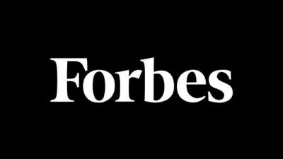 Forbes: Σε «μαύρη λίστα» θα μπαίνουν οι εταιρείες που θα προσλαμβάνουν πρώην αξιωματούχους του Trump