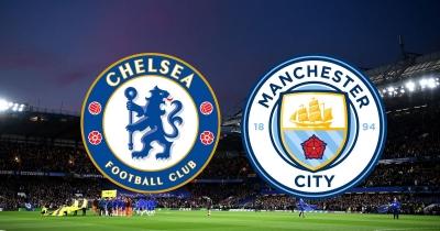 Έτοιμες προς αποχώρηση από την European Super League Τσέλσι και Μάντσεστερ Σίτι