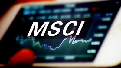 Για 11 Νοεμβρίου 2021 μετατίθενται οι νέες αλλαγές στους δείκτες της MSCI για τράπεζες και εισηγμένες… με ερωτηματικά