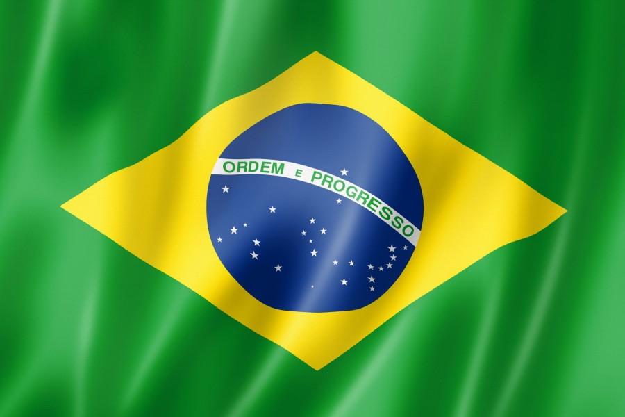 Βραζιλία: Το Σάο Πάολο θα χρησιμοποιήσει το εμβόλιο της κινεζικής Sinovac