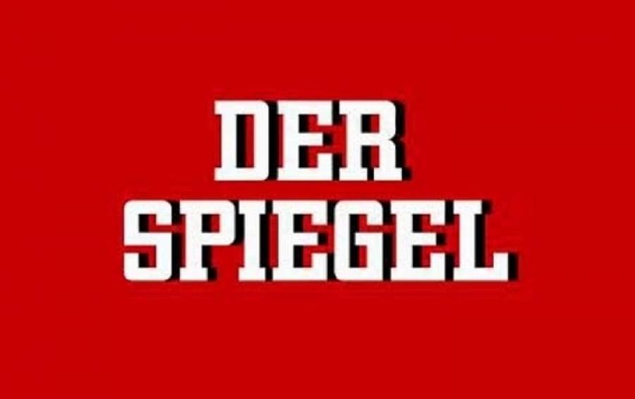 Spiegel: Παράνομες οι απελάσεις - εξπρές από την Γερμανία στην Ελλάδα
