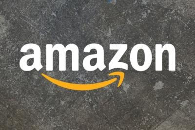 Aπελπιστική η κατάσταση για τους εργαζομένους στις αποθήκες της Amazon - Κάνει αλλαγές η διοίκηση
