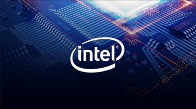 Intel: Ξεπέρασαν τις προσδοκίες τα αποτελέσματα δ' τριμήνου 2020 - Κέρδη 5,86 δισ. δολάρια