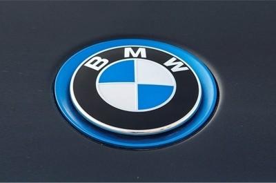 H BMW σχεδιάζει το 20% των οχημάτων της να είναι ηλεκτρικά έως το 2023