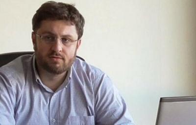Κ. Ζαχαριάδης στο BN: Η συμφωνία με την FYROM υπηρετεί το εθνικό συμφέρον - Σημαντικά οφέλη για την Ελλάδα
