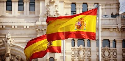 Ισπανία: Κόλαφος το Ανώτατο Δικαστήριο – Κατά της χρήσης διαβατηρίων εμβολιασμού Covid 19 για την πρόσβαση σε δημόσιους χώρους