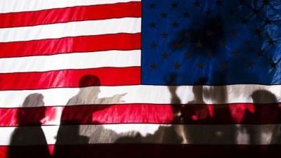 ΗΠΑ: Τέλος το πρόσθετο επίδομα για εκατομμύρια άνεργους πολίτες