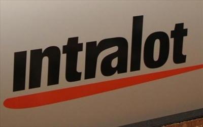 Intralot: Aναιτιολόγητη η διακύμανση της μετοχής - Οφείλεται σε ανυπόστατες φήμες - Καταγγελία στην Επ. Κεφαλαιαγοράς