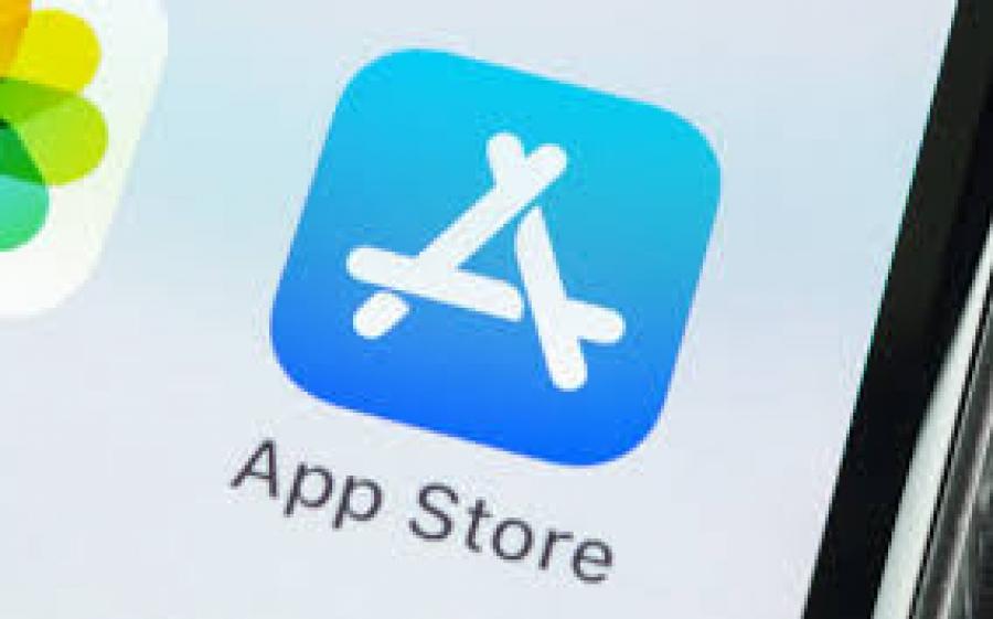 Βρετανία: Στο στόχαστρο της Επιτροπής Ανταγωνισμού το App Store της Apple