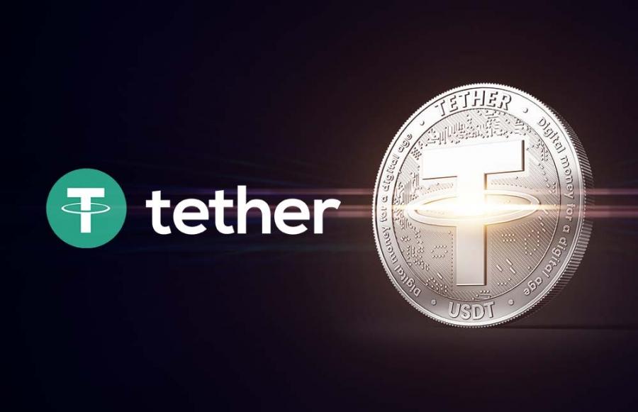 «Προσγειώνεται» στο Polkadot Blockchain το USDT Stablecoin της Tether