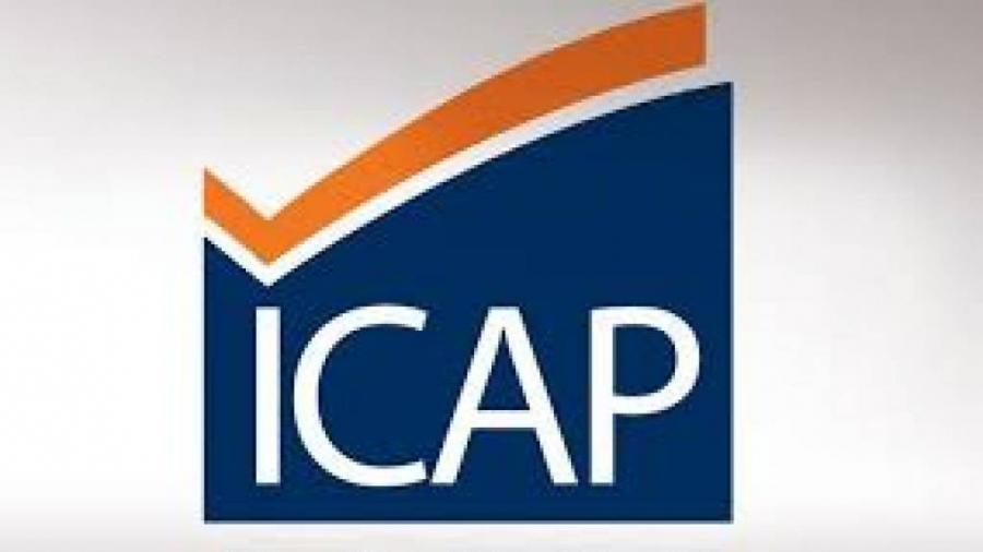 ICAP (Έρευνα): Οι γυναίκες είναι καλύτερες επιχειρηματίες από τους άνδρες