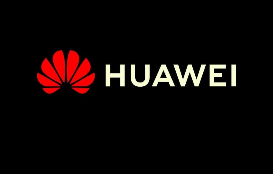 Νέο αυστηρό μήνυμα της Κίνας στις ΗΠΑ: Θα υπερασπιστούμε τη Huawei, σταματήστε τις λανθασμένες ενέργειες