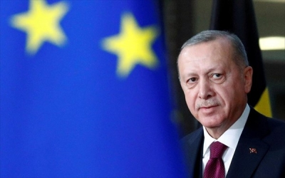 Τουρκία: Οι πιέσεις ΗΠΑ και ΕΕ έχουν ενοχλήσει τον Erdogan που οδεύει προς ανασχηματισμό
