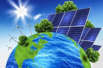 Στα 15 τρισεκ. δολ. το κόστος μετάβασης στη νέα ενεργειακή εποχή