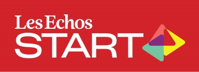 Les Echos: Ρωσία, Ιράν, Τουρκία - Οι οικονομικές κυρώσεις είναι στη μόδα