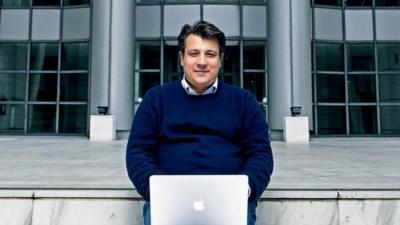 Δερμιτζάκης: Να συνεχιστούν τα μικρά ανοίγματα – Ναι στο Πάσχα στο χωριό με self test