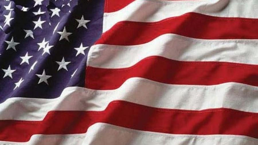 Yπ. Δικαιοσύνης ΗΠΑ: Προς περιορισμό των ομοσπονδιακών πόρων σε Ν. Υόρκη, Πόρτλαντ, Σιάτλ που «επιτρέπουν την αναρχία»