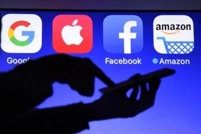 Γαλλία και Ολλανδία κατά των Big Tech: Στο τραπέζι και η διάσπαση
