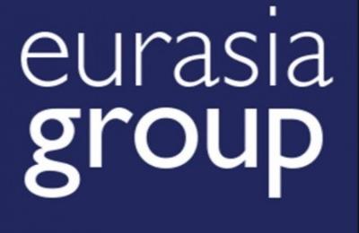 Eurasia Group: Ας χαρούν οι Ευρωπαίοι για λίγο με το Ταμείο Ανάκαμψης γιατί… από το 2023 έρχεται η λιτότητα